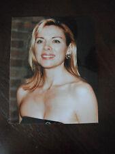 Kim Cattrall Color 8x10 Promo Photo Picture
