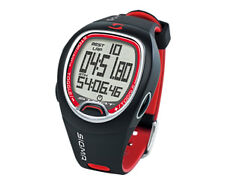 Sigma Digital Handheld Sports Stopwatch Time Alarm Counter Timer SC 6.12 26120