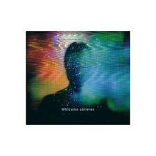 HOW TO DESTROY ANGELS - WELCOME OBLIVION  CD  13 TRACKS INTERNATIONAL POP  NEW+