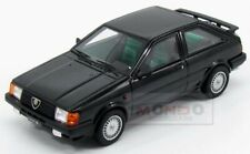 Alfa Romeo Arna Ti 3-Door 1985 Black Kess Model 1:43 KE43000041 Model
