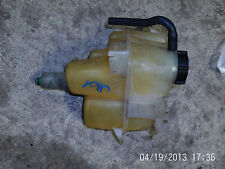 Coolant Recovery Reservoir Tank Ford Escape Mercury Mariner 2001-2012
