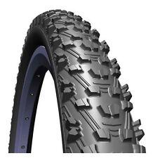 """Rubena Charybdis SP OC Downhill Offroad MTB Mountainbike Reifen - 26"""" x 2.0"""""""