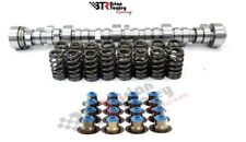 Brian Tooley Racing BTR Stage 4 Truck Camshaft Kit - Chevrolet Gen III IV LS