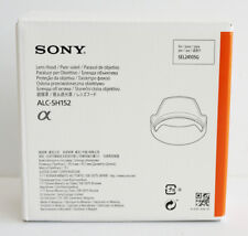 GENUINE Sony ALC-SH152 Lens Hood for FE 24-105mm F4 G OSS SEL24105G