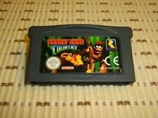 Donkey Kong Country für GameBoy Advance SP u DS (Lite)