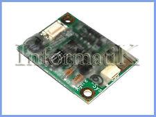 HP Compaq NC6320 NX6310 NX7300 NX7400 NW8440 Scheda Modem 399441-001 397580-001