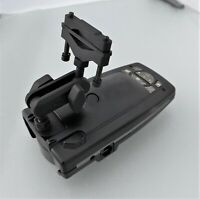 COBRA Radar Detector Alloy Mirror Mount Attachment Bracket               (CBR-C)