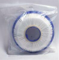 Genuine Dyson Filter, Dc41 Dc65 Post Hepa - Brand New!