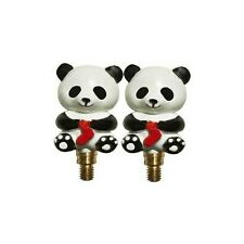 HiyaHiya :Interchangeable Cable Stopper: Small size Set of 2 New