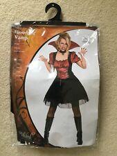 Disfraces para Halloween Adulto Para mujeres