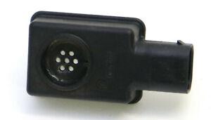 BMW F25 F26 X3 X4 X AUC Sensor Klima 9123861 9350424 6826347