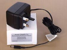 Power Supply for Boomerang Phrase Sampler Looper, E-155