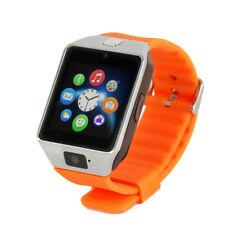 Orologio da Polso Smartwatch X-One BT 3.0 Sim card 10401
