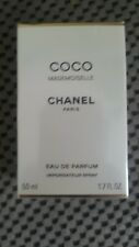 Nuevo Perfume Chanel 50ml
