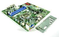 Lenovo Ideacentre 720 Series Intel LGA1151 Desktop Motherboard 00XK150 IB250MH