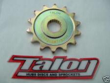 Ricambi Talon per moto per Suzuki