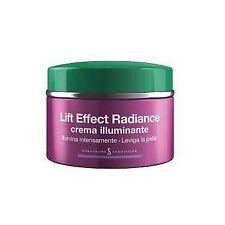 Somatoline Cosmetic Radiance CR Illuminante Viso 50 ml