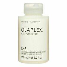 Olaplex No. 3 Hair Perfector Cream 3.3 Oz