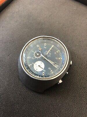Montre Omega Speedmaster Automatic Mark III 176.002