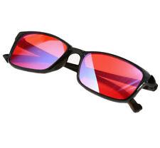 Pilestone Colour Blind Corrective Glasses GM-2 For Red Green Colourblindness
