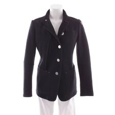 Parajumpers transitorio chaqueta talla S negro señora chaqueta Parka Jacket Coat