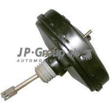 Bremskraftverstärker 1561800100