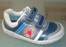 CLARKS  JETS  - coole Halbschuhe  - Gr. 27 - klasse Schuhe in TOP Zustand