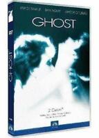 Ghost // DVD NEUF
