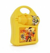 Children's Toy Story Lunchboxes and Bags
