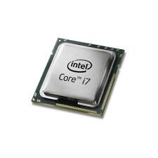 Intel Core i7 920 2.66GHz Quad-Core (C976J) Processor