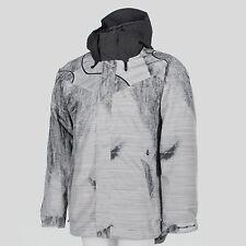 VOLCOM Men's IMMORTAL Snow Jacket - BRE - Medium - NWT