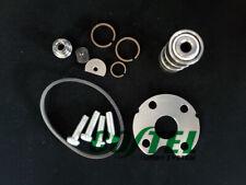 Garrett turbo 794877 802774  824754 819976 Ceramic Ball Bearing repair kits