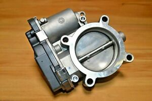 Throttle Body Assembly 04891970AB Fits 2019 Jeep Grand Cherokee OEM