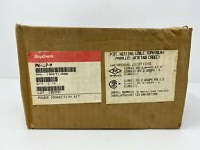 Raychem PMK-JLP-M Type 4X-rated power connection kiT (NEW) FREE SHIPPING!