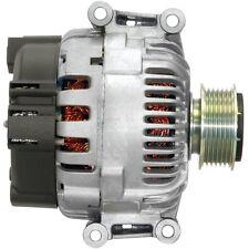 Remanufactured Alternator 12935 Remy