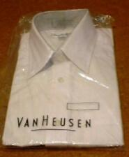 JUNIOR BOYS  DRESS SHIRTS WHITE, SIZE 10