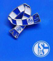 XXL Ultras Aufkleber Schalke Oberhausen Gelsenkirchen Düsseldorf K Seidenschal
