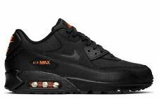 Nike Air Max 90 Essential Sportschuhe Turnschuhe Herrenschuhe  CT2533 001  SALE%