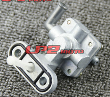Fuel Tank Petcock Valve Switch for Hyosung GT650 Naked Carby /GT650R Carby 2005