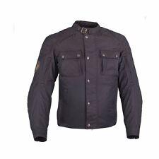 NOS  Indian Textile Benjamin Women's Jacket (XL) 286383309 OEM