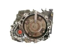 Automatic Transmission Assy 6T70 6 Speed AT AWD Opt MH4 2011-12 GMC Terrain 101k