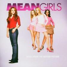 Mean Girls - Original Soundtrack, Mean Girls - Original Soundtrack, Good Soundtr