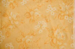 Hannah Bella by Robyn Pandolph SSI 100% cotton fabric,  1 metre OOP 2002