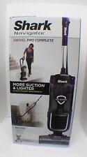 Shark Nv150 Navigator Professional Anti-Allergen Vacuum Carpet/Hard Floor - New