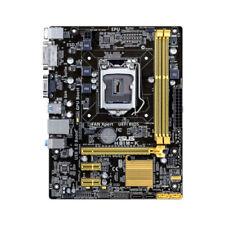 Placas base de ordenador Intel Celeron ASUS PCI-X