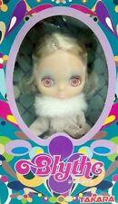 New Takara Tomy Petit Blythe Doll Hollywood Returns PBL-016