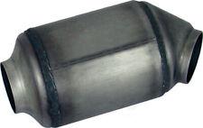 Catalytic Converter-Universal Rear,Front Eastern Mfg 92234