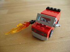 LEGO Disney Grem