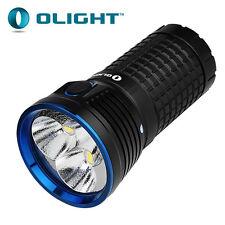 Olight X7 Marauder Taschenlampe 9000 Lumen, 313 m Reichweite