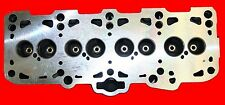 NEW VW JETTA GOLF BEETLE 1.9 SOHC TDI ALH DIESEL CYLINDER HEAD 99-03 BARE CAST